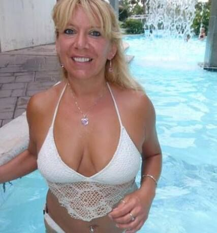 Mature dating site for sex
