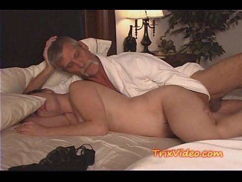 Laid girls haveing sex xxx