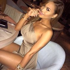 Escort girls in Balyqshy