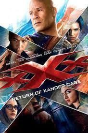Petunia reccomend Free xxx english movies