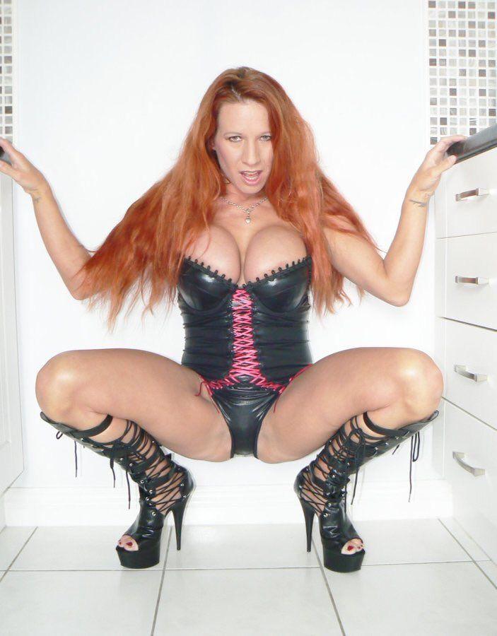 Buttercup recommendet Hot mexican girl cum