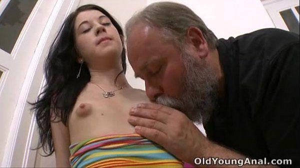 Hot woman nipple suck by a man