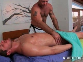 best of Blowjobs Horny gay