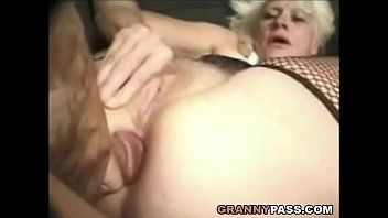 Kathy jones anal