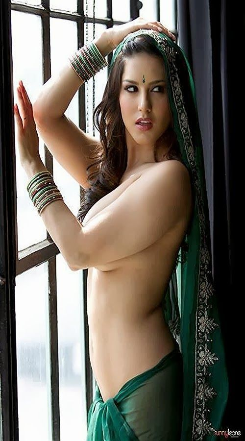 Hot indian girls naked in skirts