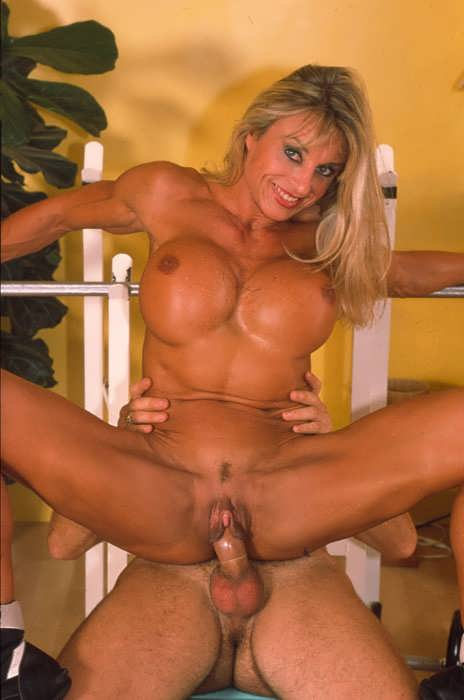Judy star deepthroat swallow