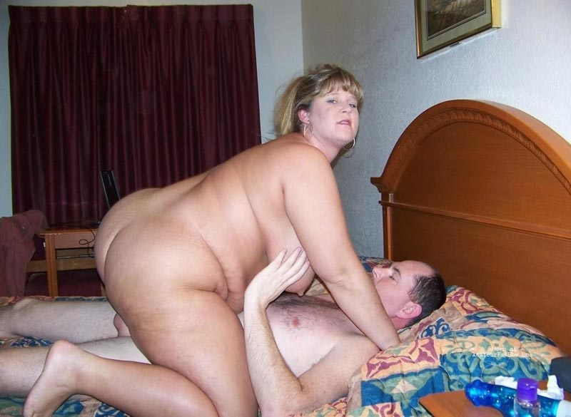 Women fuckd gets naked Fat
