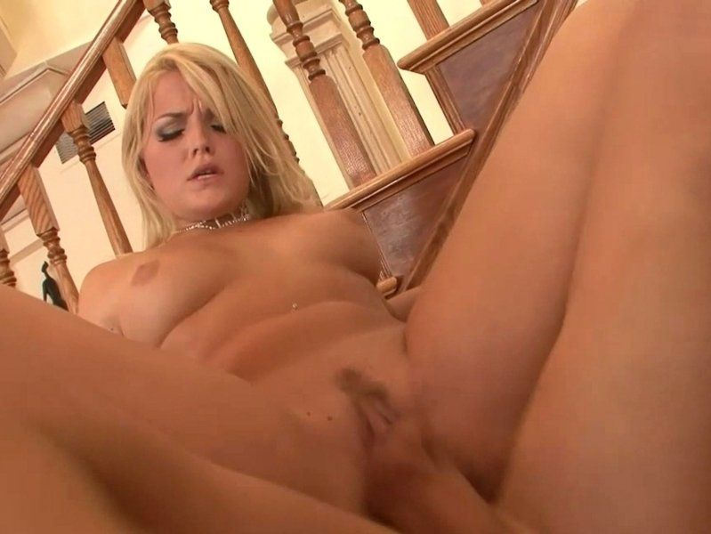 Cougers real amateur sex movie rating milfs