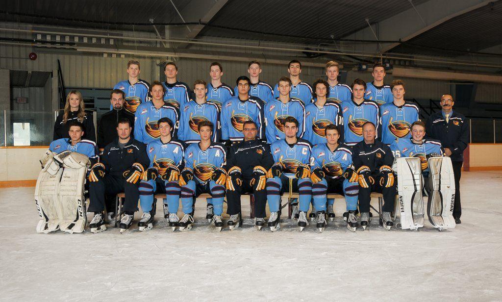 best of In winnipeg midget hockey Aa