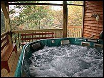 HAL reccomend Cabins french lick indiana