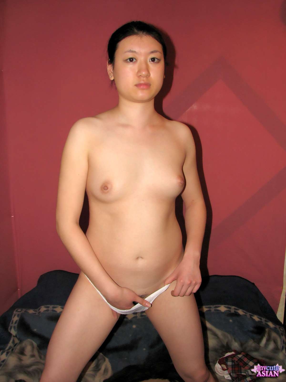 Amateur wife sexting
