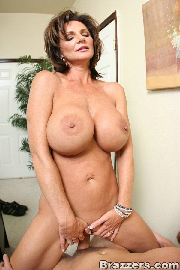 Variant Mature milf porn gallery realize
