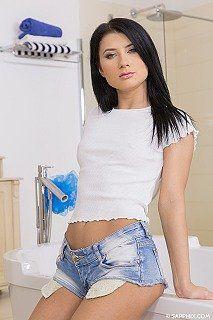 best of Sapphic erotica Jean