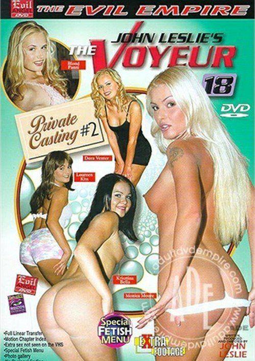 Adult collection movie sex video vod voyeur