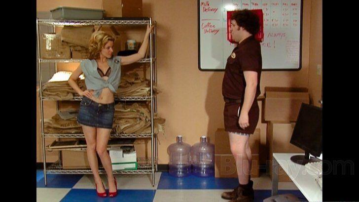 Zelda reccomend Slut lap dance