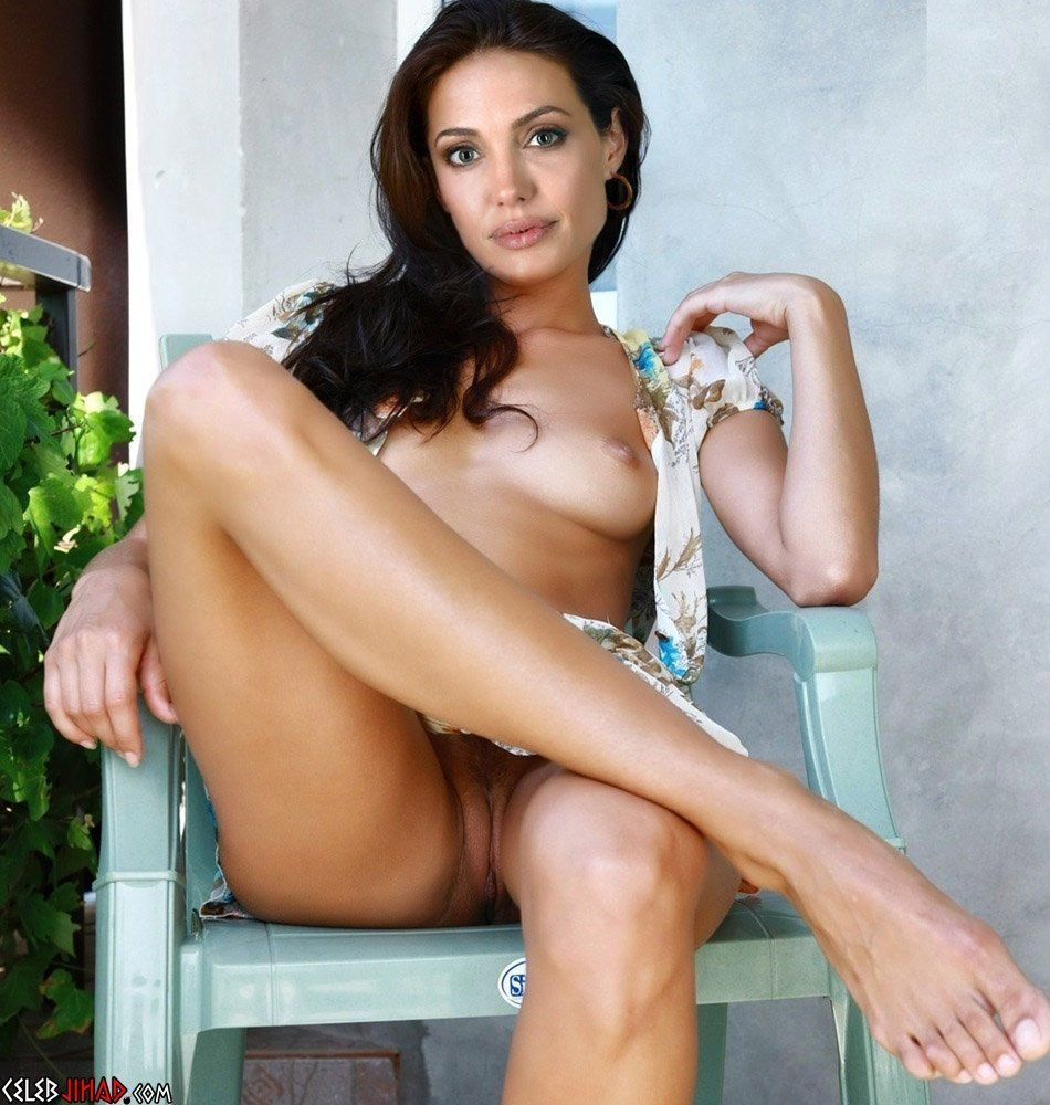 Angelina Jolie Gia Nude angelina jule naked . new porn. comments: 2