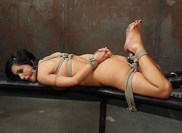 Erotic stories panties for men