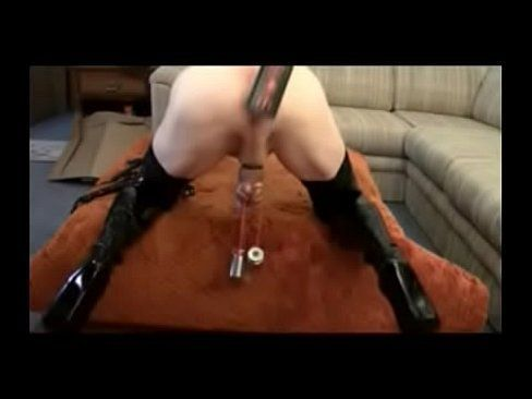 Ball and cock torture consider