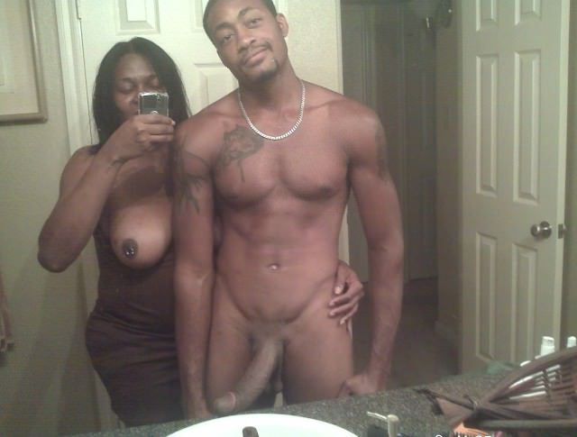Selfie nackt sex Naked Selfies