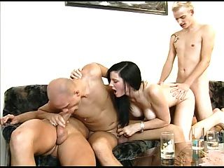 what here big woman fucked by large cocks have removed