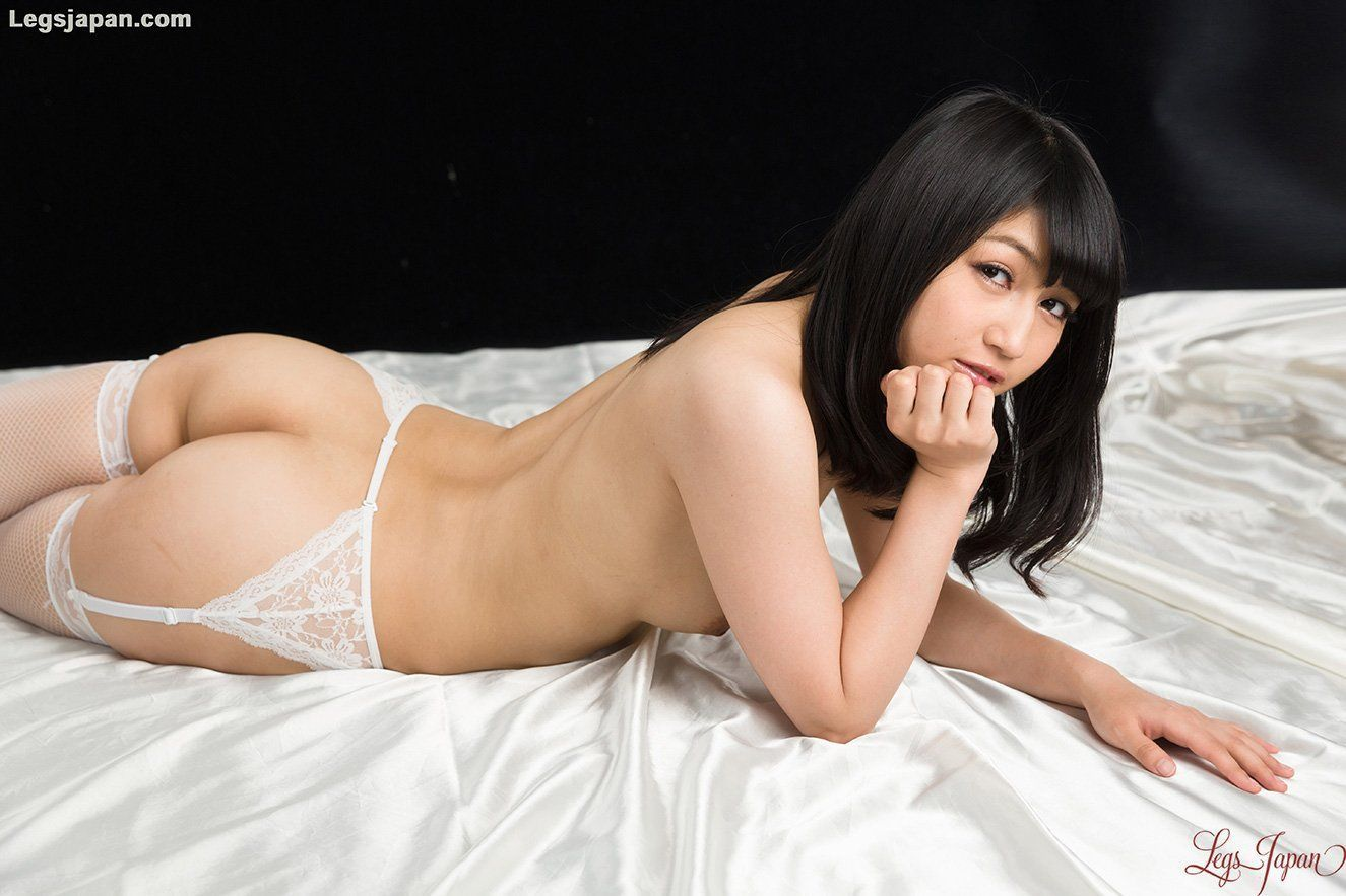 Something Sensual japanese ladies nude with you