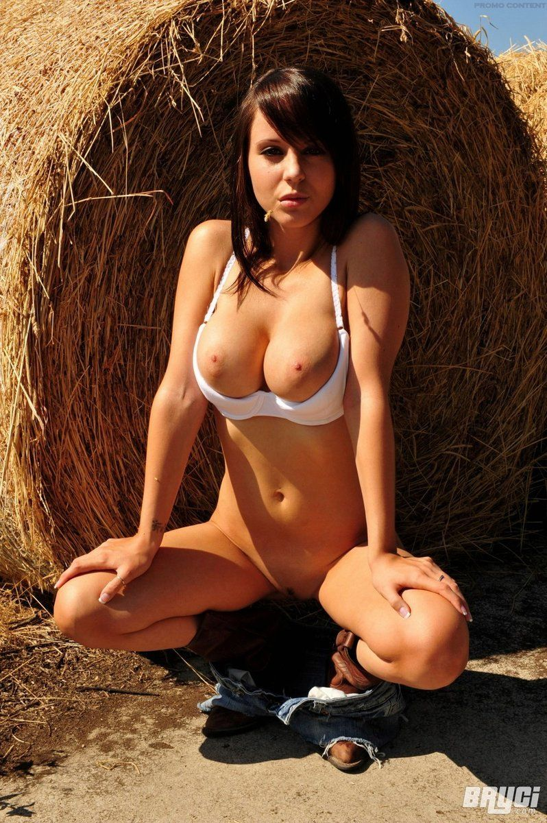 Naked country girl pussy shot galleries 102