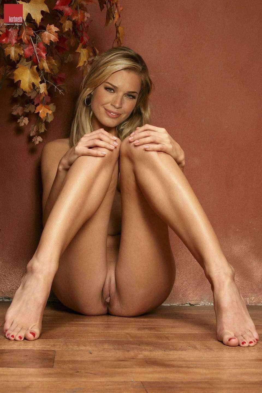 Artis malaysia sexy nude photo
