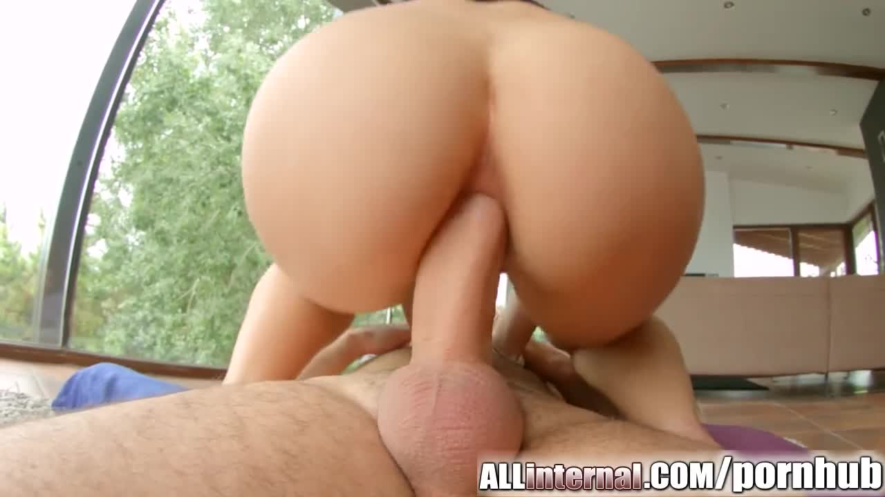 best of Pie Driping anal cream
