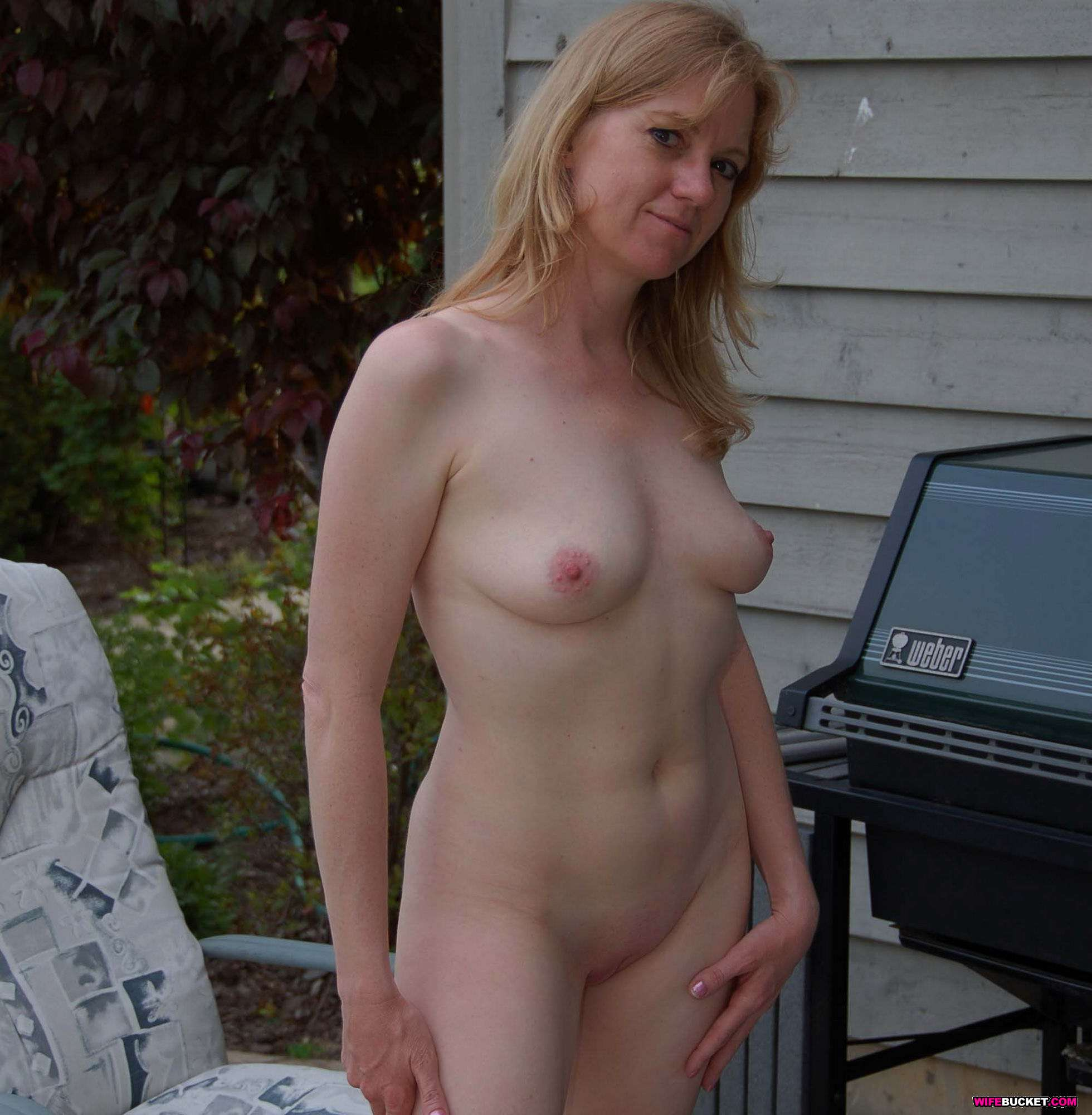 Think, that housewives amateur naughty nude useful phrase Actually