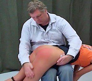 best of Soft porn Spanking