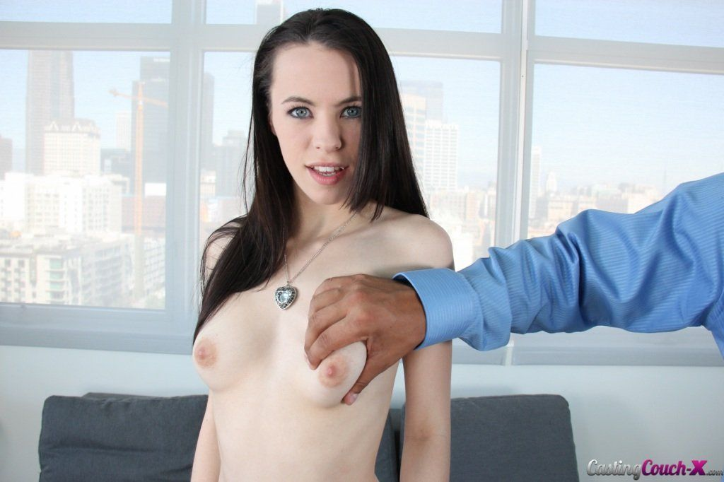 Clutch recommend best of Gif hot firm boobs