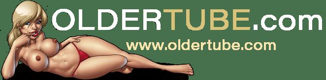 best of Older Dildo tube granny