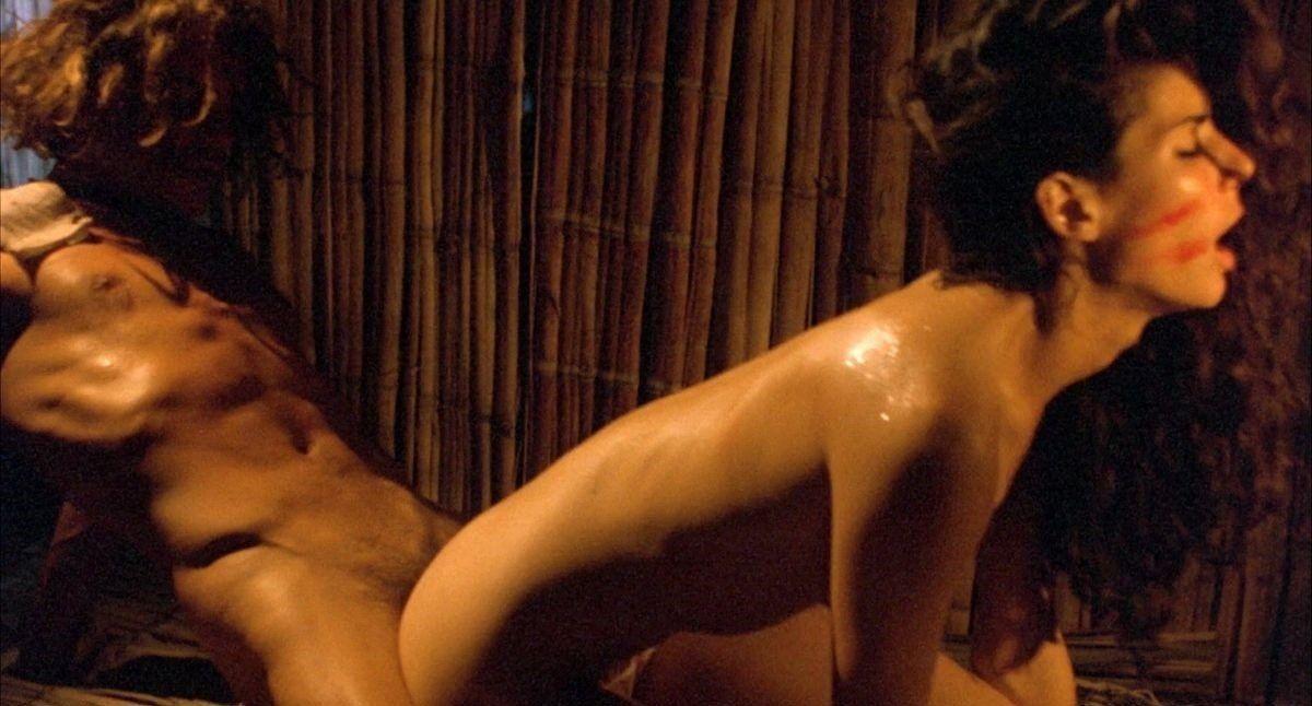 Tarzan reccomend Images sandra bullok nude