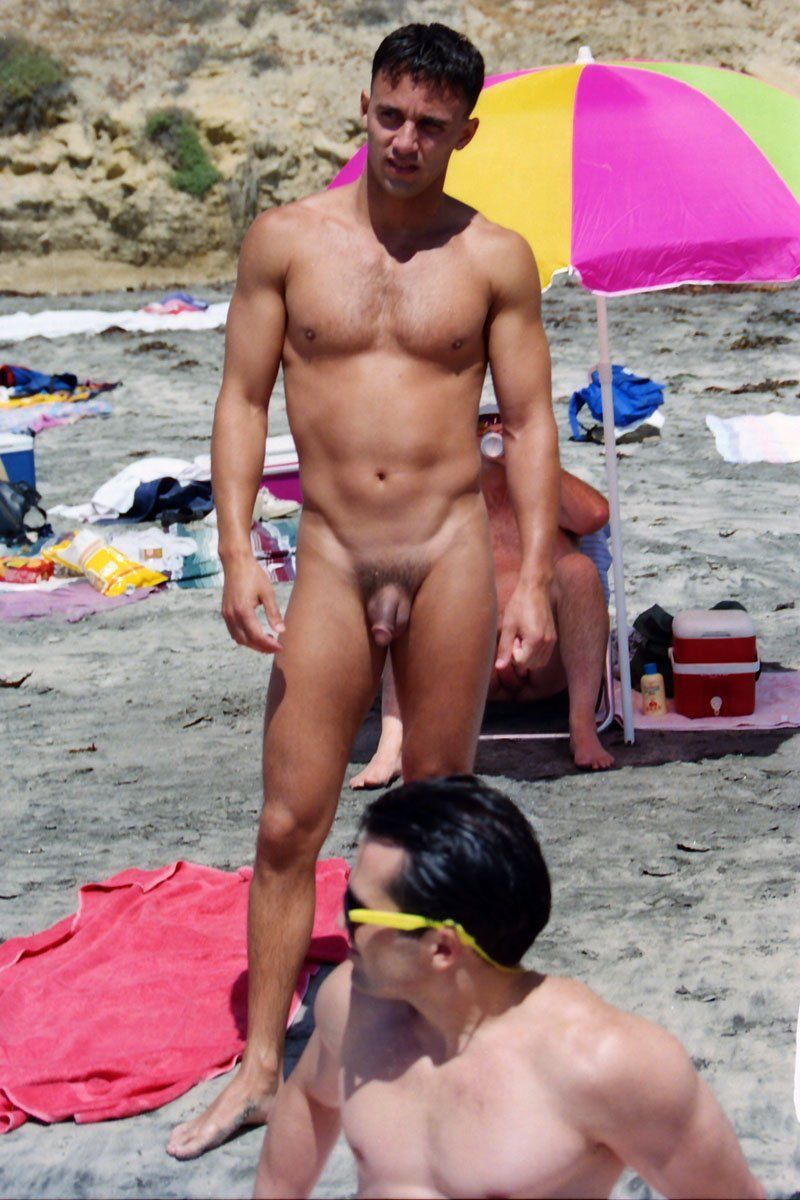 Will know, college hunks nude beach necessary