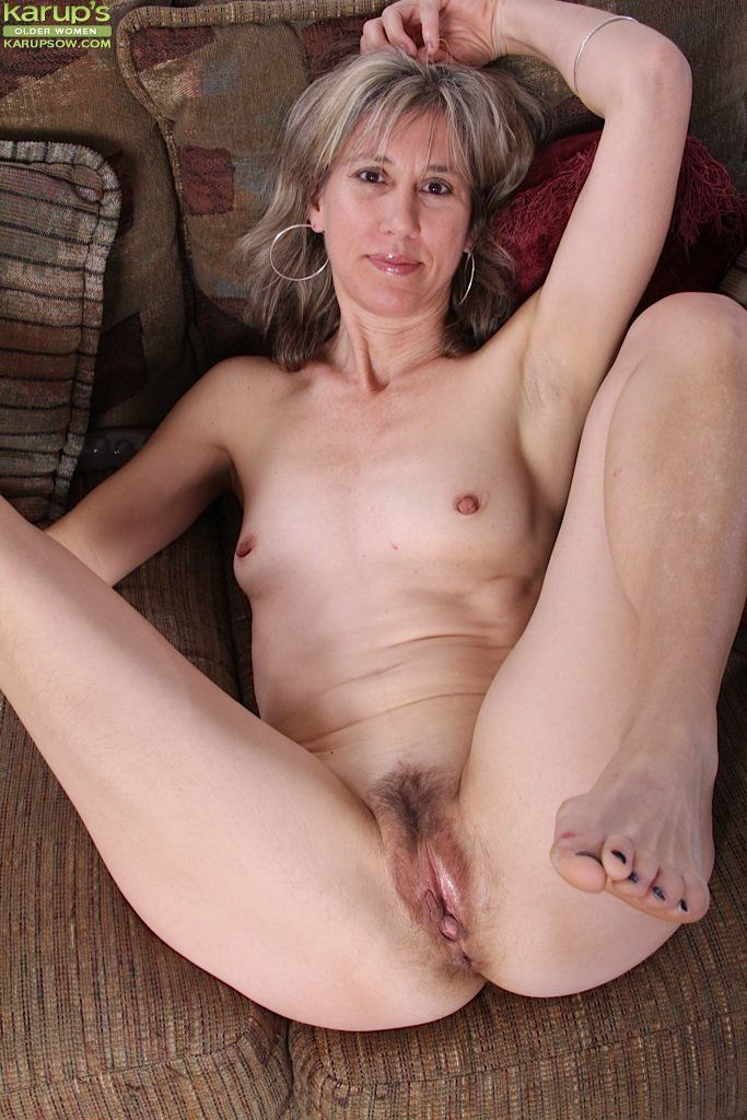 can not take africa shaved blowjob dick and anal remarkable phrase and
