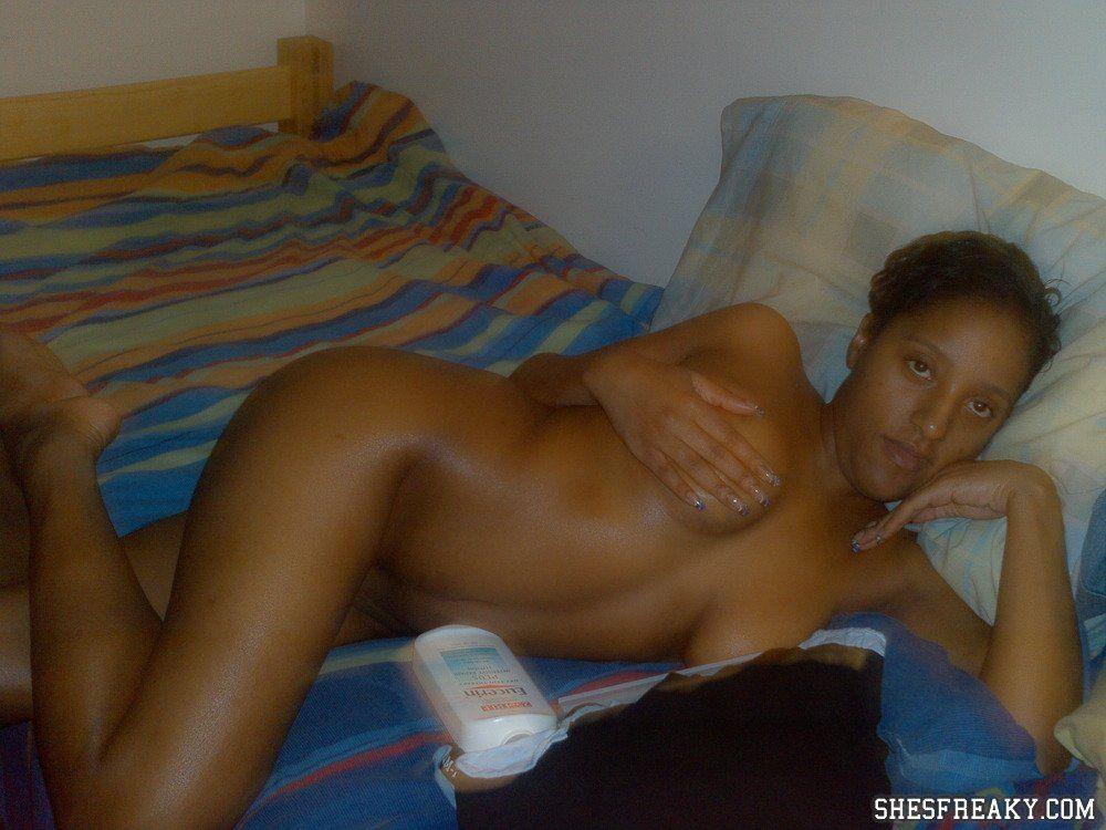 Katee sackhoff fucking naked