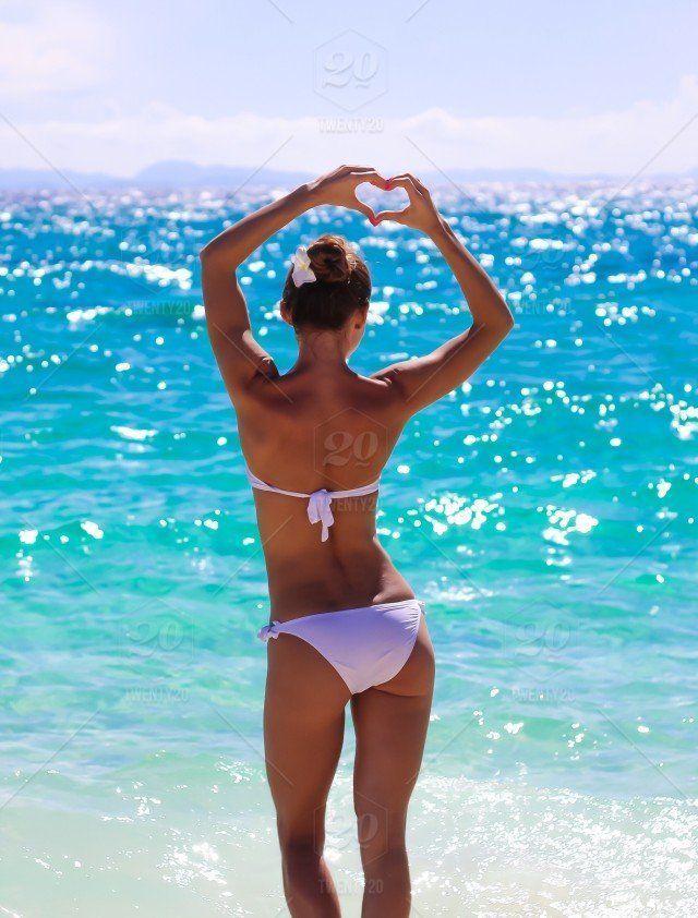 Imagefap bikini group tween