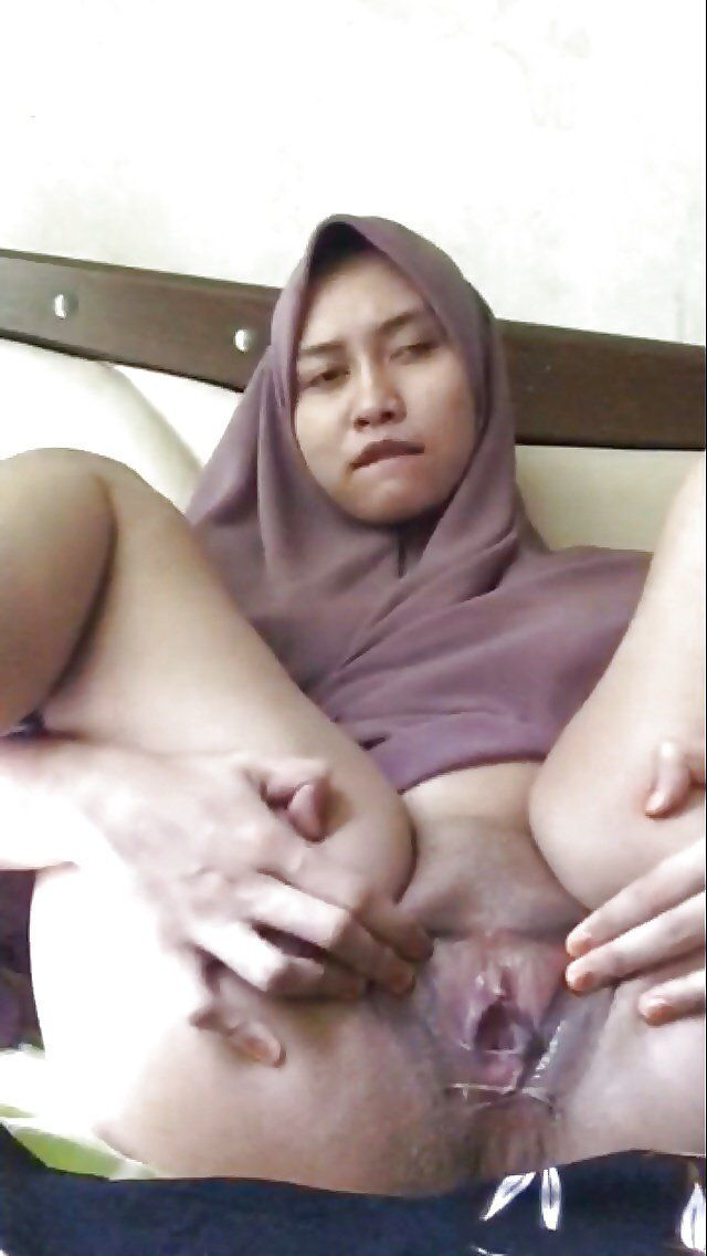 Phrase free movie malay girl sex with hijab are not similar