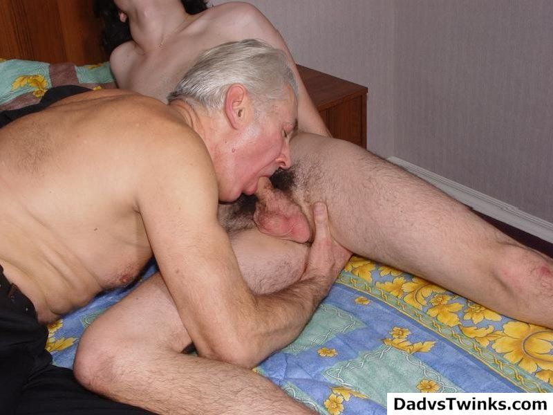 ready help gf gets mouth and pussy fucked and defaced sorry, that interfere