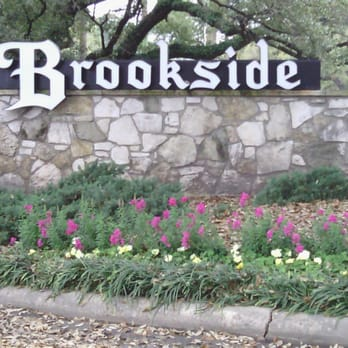 Brookside funeral home hwy 6