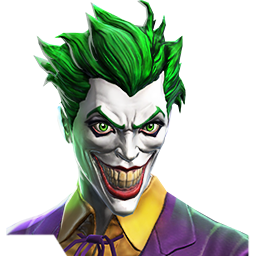 Boob the joker funny properties
