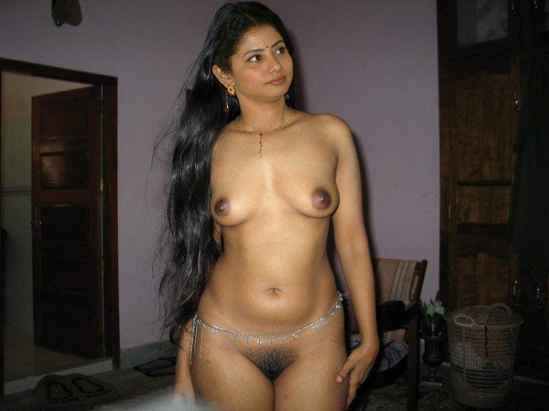 Marathi naked girls