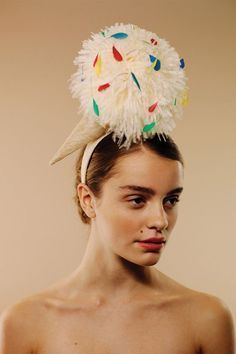 best of Head wear look shower hat Condom