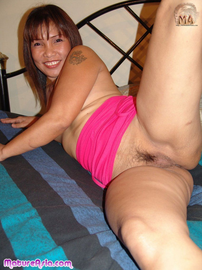 think, that hd latina pussy seems very good