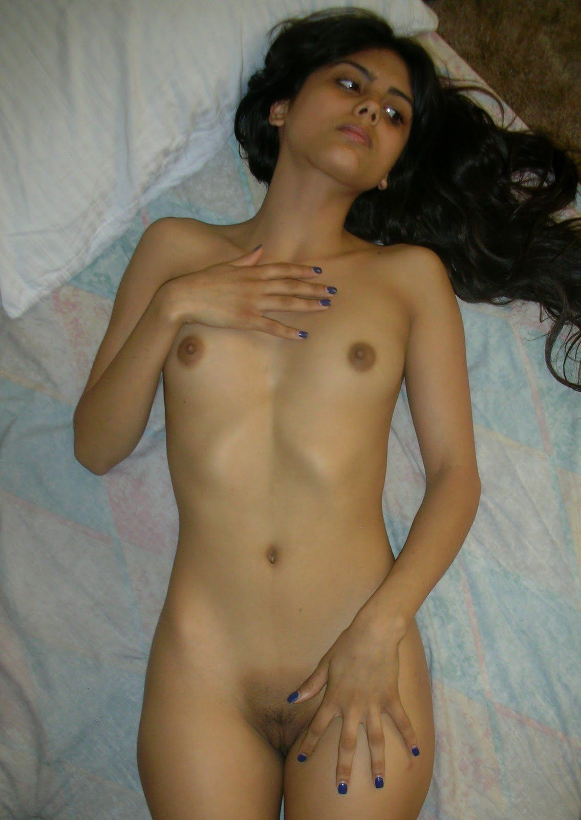 Amaetur Teen Porn naked pakistani girls vagina - new porn. comments: 5