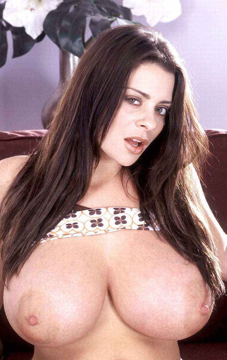 Rather valuable free big boob tit fucking pics something is