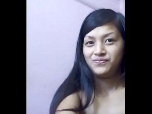 Captian R. reccomend Virgin nepali girls fucking