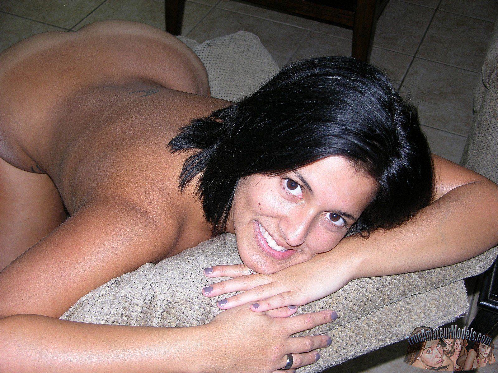 Ashley charm school naked