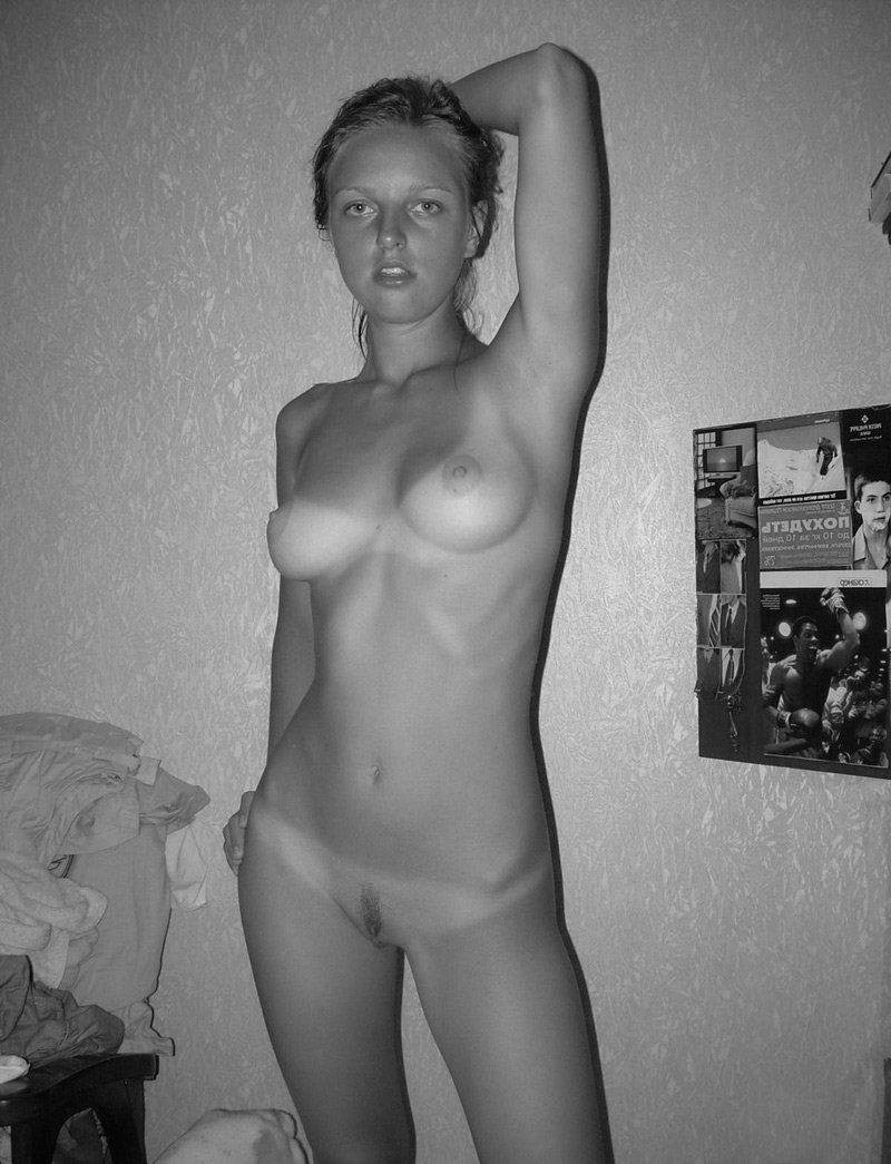 The virgin fuck photo virgin fuck photobucket can