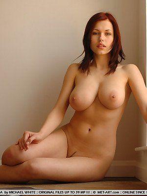 Stacy keibler sex porn